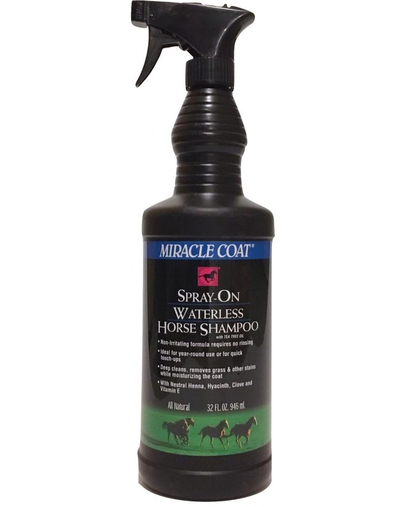 shampooing-cheval-chevaux-sans-rincage