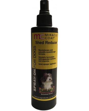 shed-reducer-reducteur-de-mue-ref-3061