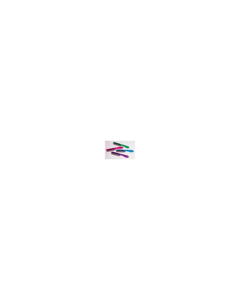 demeloir-petits-aux-couleurs-acidulees-cheval-chevaux-ref3415
