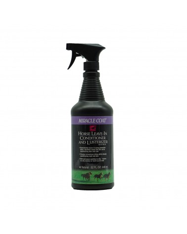 Lustrant Cheval - Leave-In Conditioner