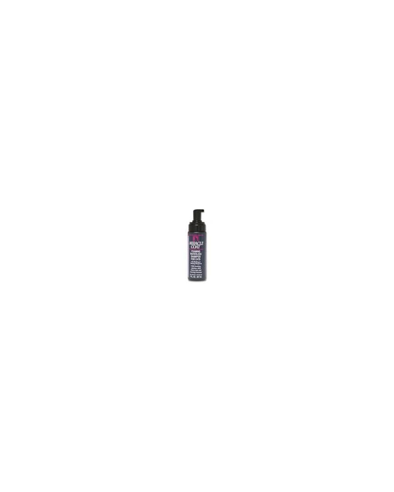 shampooing-mousse-pour-chats-sans-rincage-ref-3046